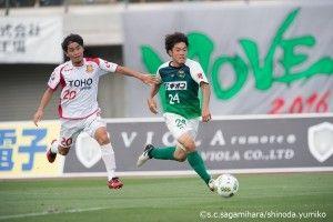 石川大徳選手 現役引退