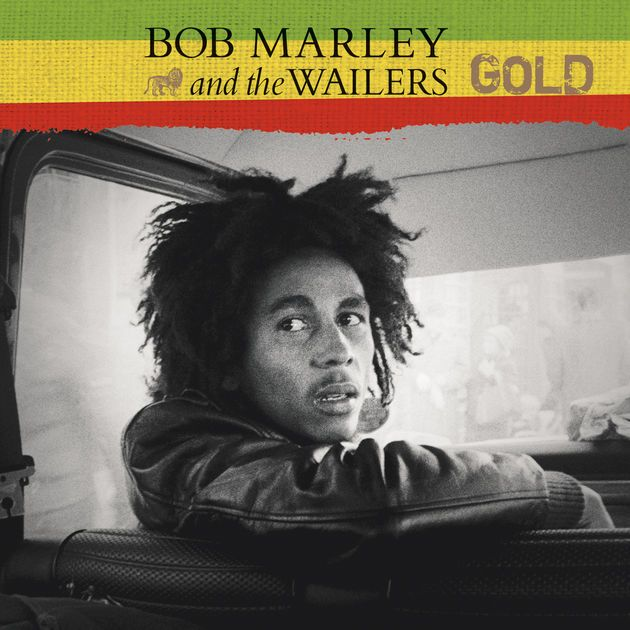Gold by Bob Marley & The Wailers on Apple Music