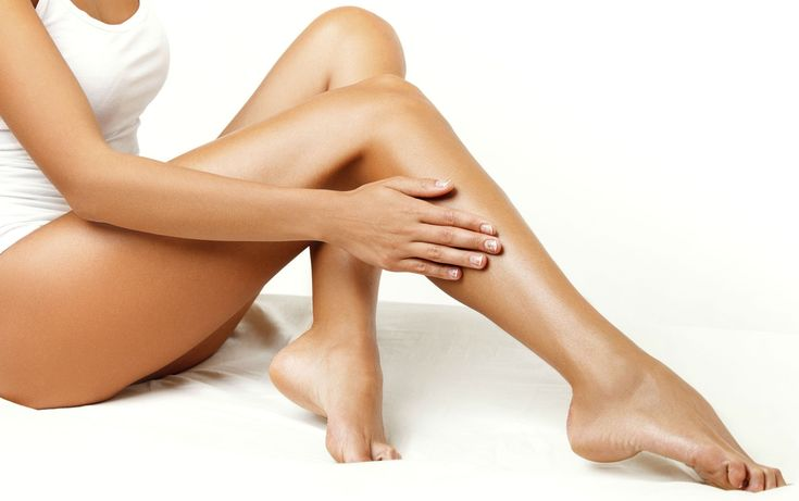 Hidratar, exfoliar, depilar y tonificar para mantener las piernas bonitas todo el año...#farmacia #farmaciasarafibla #sientetebien #belleza #piernasbonitas