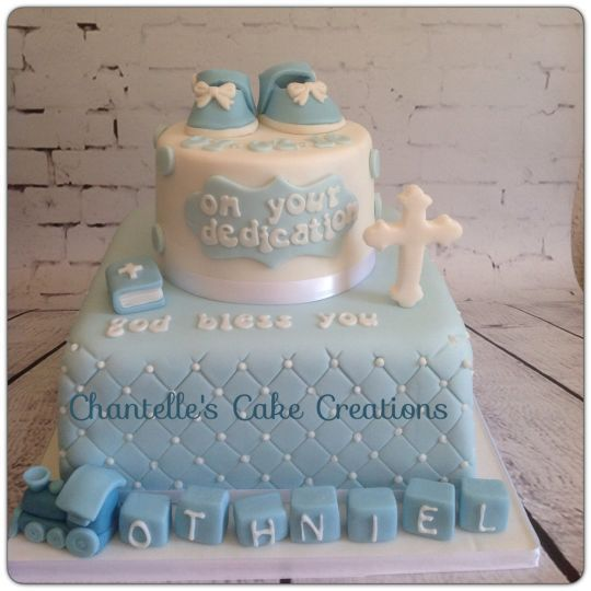 Best 25 baby dedication cake ideas on pinterest baptism ideas christening party and - Baby baptism cake ideas ...