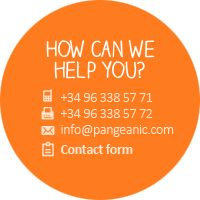 http://www.pangeanic.com is a professional translation company offering fast and reliable translation services: technical, legal, financial, engineering