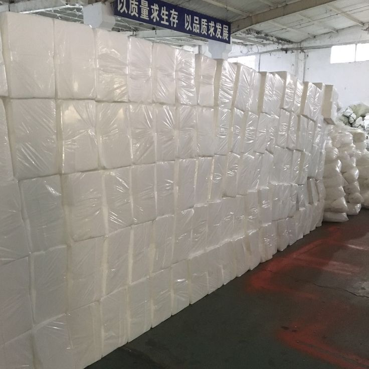 We provide a lot of oil absorbent mats. Please contact us for more infomation.  Do it!!!
