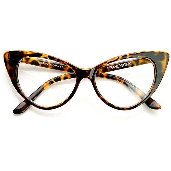 Eyeglass Frames For Hazel Eyes : Best 20+ Cat eye glasses ideas on Pinterest Eye frames ...