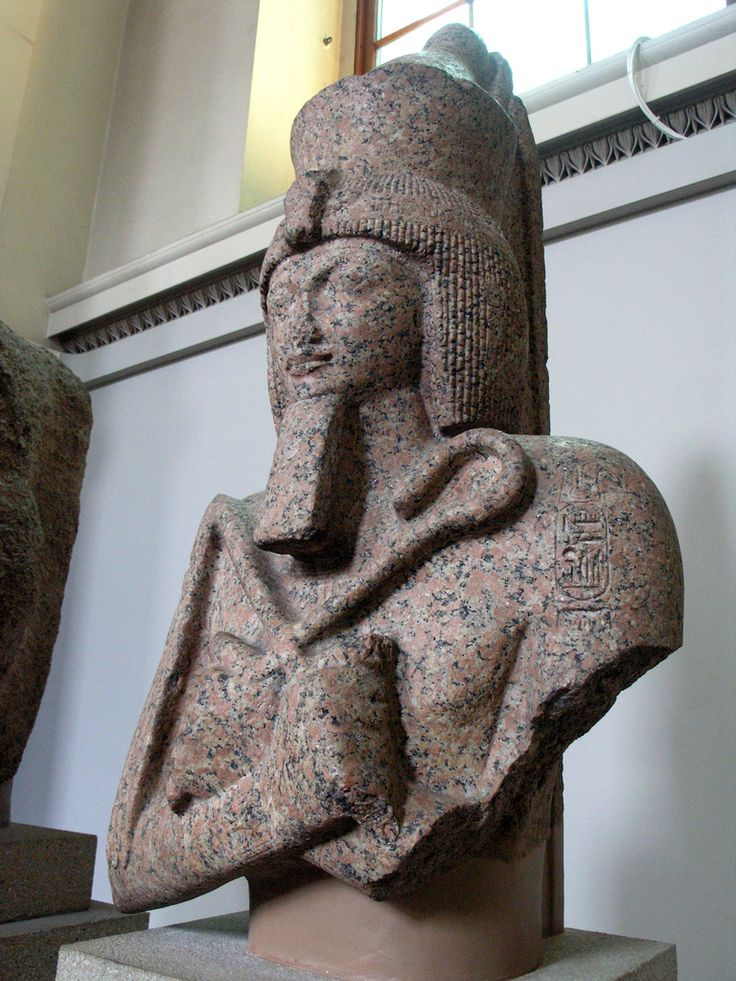the king ramesses ii in egypt history essay 2018-08-03  ramesses ii ramesses the great  the ensuing document is the earliest known peace treaty in world history  had offered to fight ramesses ii, the king of egypt.