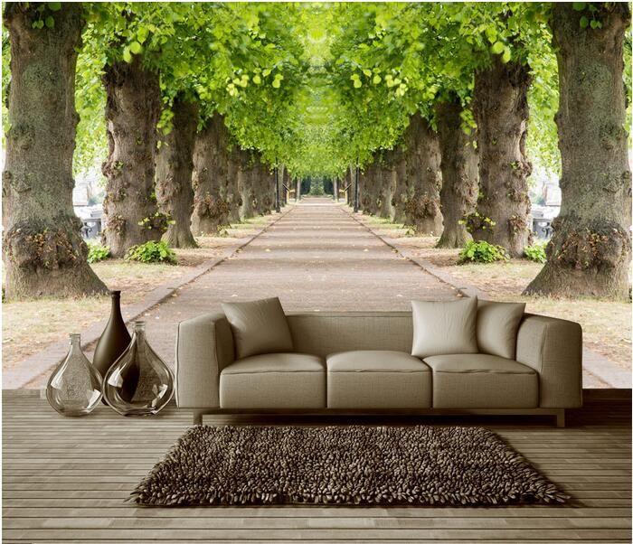 25 Best Ideas About Wallpaper Decor On Pinterest Heart Wallpaper Wall Wallpaper And Bedroom Inspo