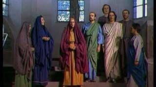 brieven uit de middeleeuwen: aardse minne (3/3) - YouTube