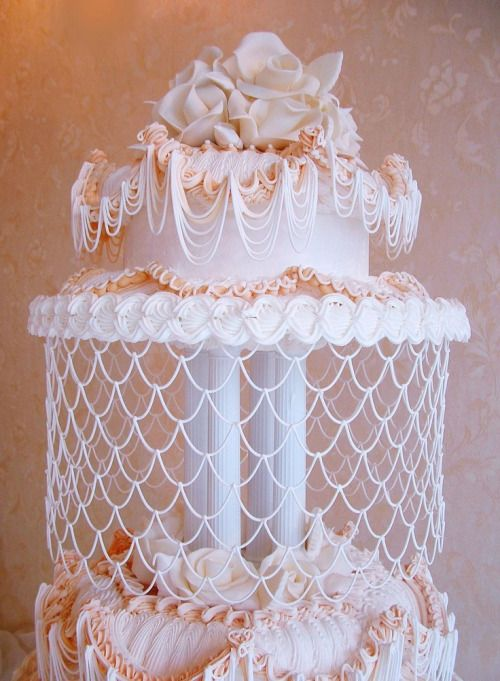 Cake Decorating Classes Grapevine Tx : 43 best images about David Cakes on Pinterest
