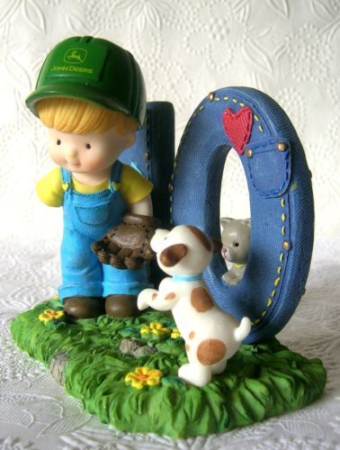 John-Deere-Boy-Age-10-Figurine-by-Enesco-1999-Winding-up-for-the-Pitch
