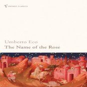 A spectacular best seller and now a classic, The Name of the Rose catapulted Umberto Eco, an Italian professor of semiotics turned novelist, to international prominence. An erudite murder mystery set in a fourteenth-century monastery, it is not only a gripping story but also a brilliant exploration of medieval philosophy, history, theology, and logic.