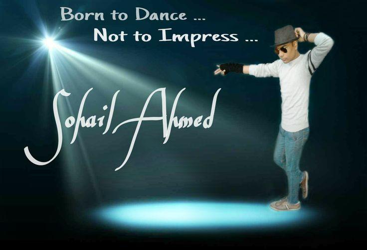 Sohail Ahmed no.1 Michael jackson tribute artist #sohailahmed #no.1 Michaeljacksontributeartist