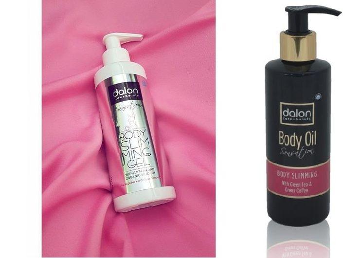 Διαγωνισμός biokal cosmetics με δώρο πέντε (5) σετ με δύο προϊόντα ομορφιάς! http://getlink.saveandwin.gr/8ZE