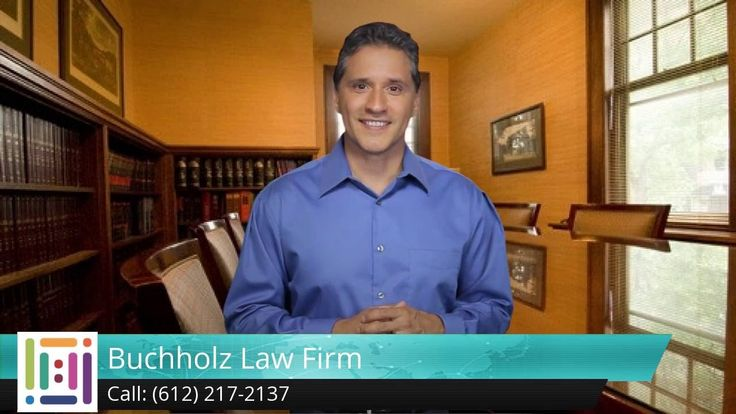 http://adoptionlawyermn.com (763) 231-9600 Buchholz Law Firm - Minneapolis Estate Planning Attorney Reviews. Buchholz Law Firm provides estate planning and has a long history of providing adoption and surrogacy services in the Twin Cities. Please check out this amazing review and scroll down to see our areas of specialty.  Excellent Rating by Bill W.