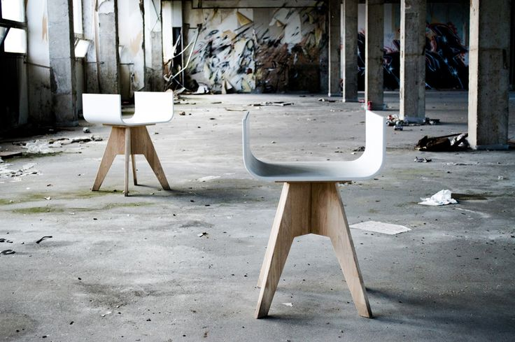 HI-MACS_Taboustool_01 - Design Milk