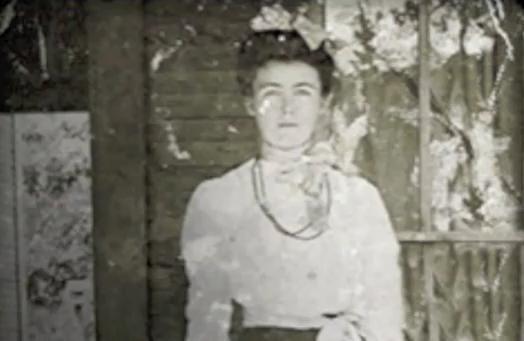 The Bloody Benders, America's First Serial Killers