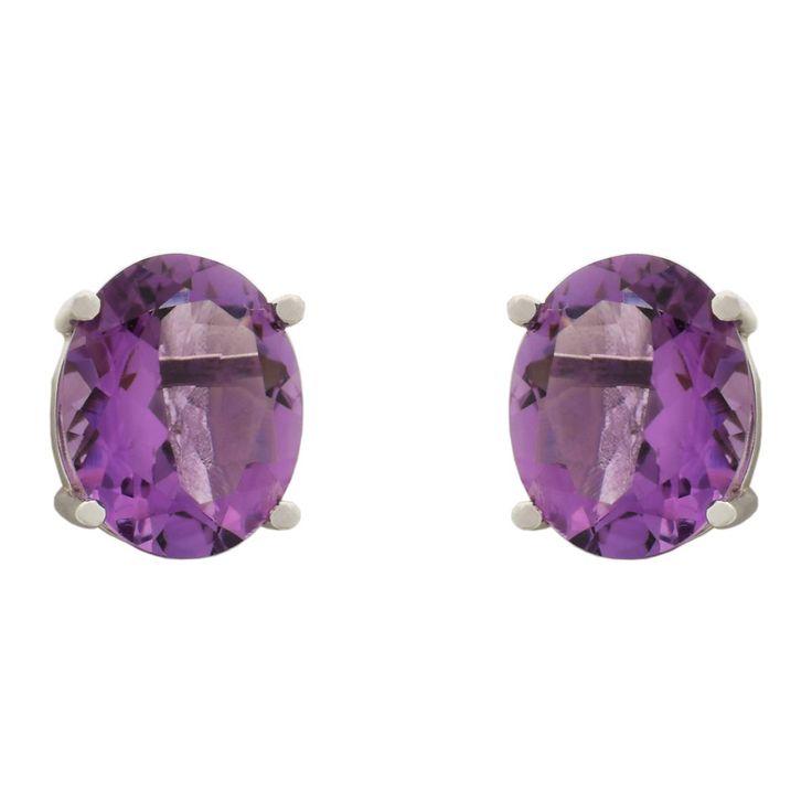 Mejores 91 imágenes de Jewellery en Pinterest