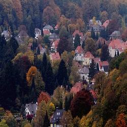 atfullthrottle:  Bielefeld Germany (by Sverrir Thorolfsson)