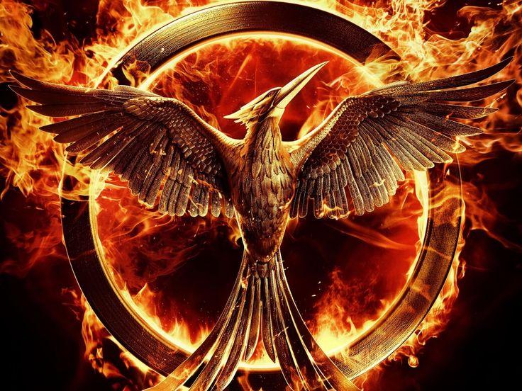 The Hunger Games lotta contro il razzismo