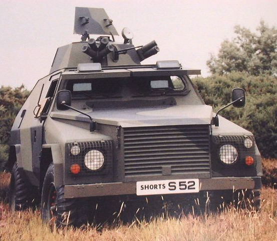 353 Best Land Rover Images On Pinterest