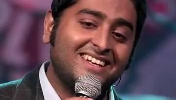 Arijit-Singh-Singer-Live-Performances-Images-Photography-Wallpaper-Gallery.jpg (360×205)