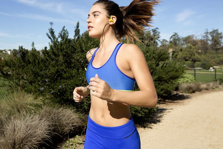 Is it bad for your body to run every single day with no days of rest?