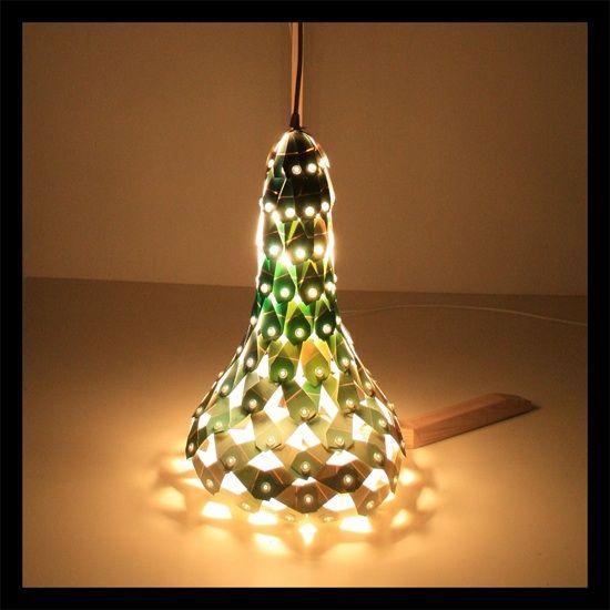Blop-lamp-design-emocja-studio