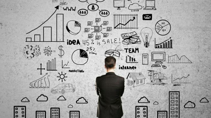 Elplan de negocioses un documento escrito de unas 30 cuartillas que incluye básicamente los objetivos de tu empresa, las estrategias para conseguirlos, la estructura organizacional, el monto de inversión que requieres para financiar tu proyecto y soluciones para resolver problemas futuros
