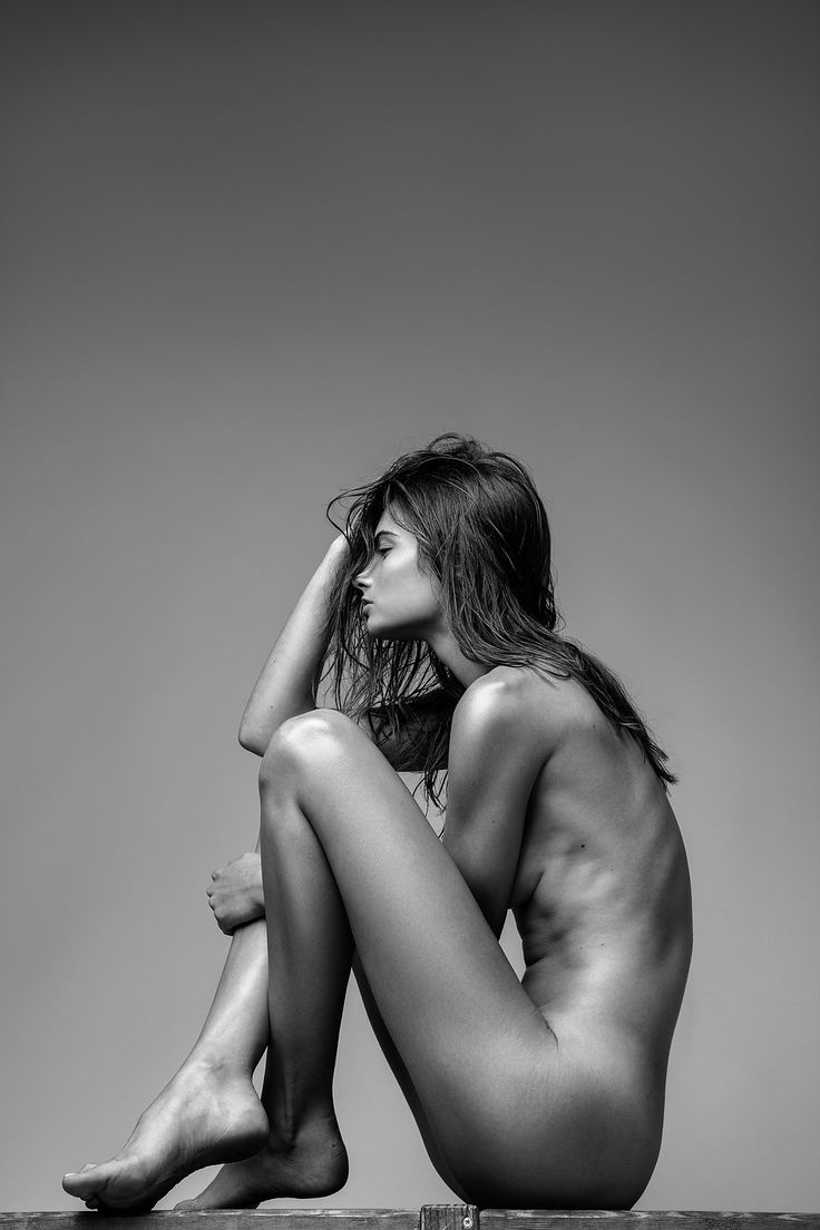 Nude art poses dates