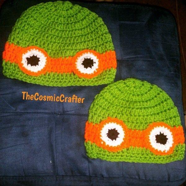 150 Crochet Inspiration Photos from Instagram This Week Instagram Crochet...