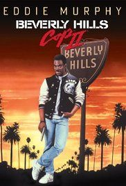 "Beverly Hills Cop II (1987) Axel Foley returns to Beverly Hills to help Taggart and Rosewood investigate Chief Bogamil's near-fatal shooting and the series of ""alphabet crimes"" associated with it."