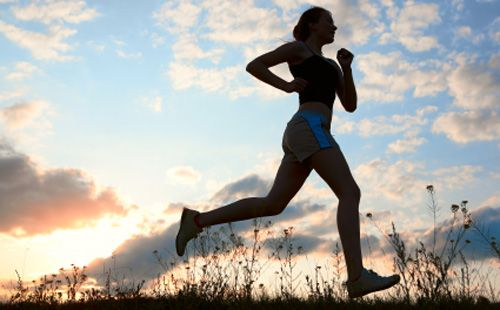 How to Avoid Marathon Overtraining | Runner's World