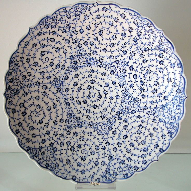 mine_1030_06_b_16th_century_pottery_dishes_the_types_and_forms_of_iznik_pottery.jpg (1417×1417)