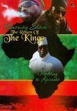 Runaway Slave: The Return of the Kings [DVD] [English]