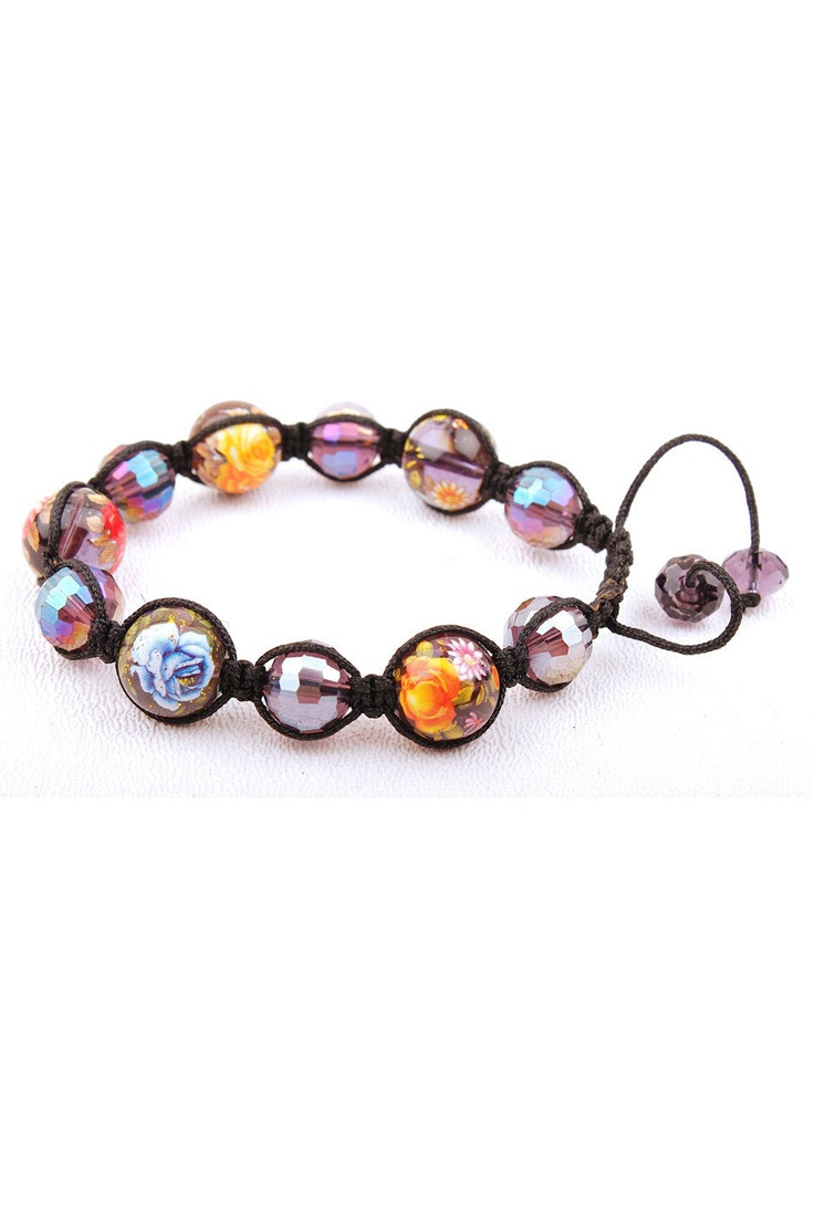 133 best images about inspiration to create bracelets on