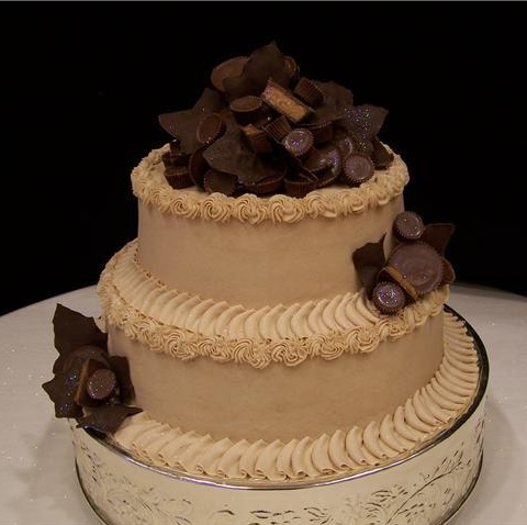 grooms wedding cake recipes 17 best images about peanut butter groom s cake on 14998