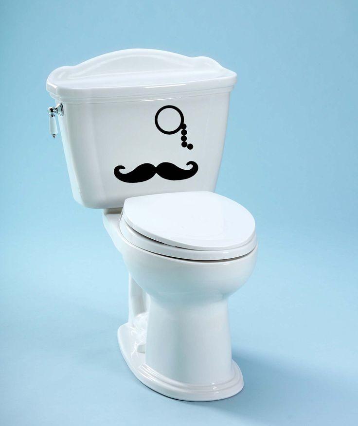 61 Best Unique Toilets Images On Pinterest Bathrooms
