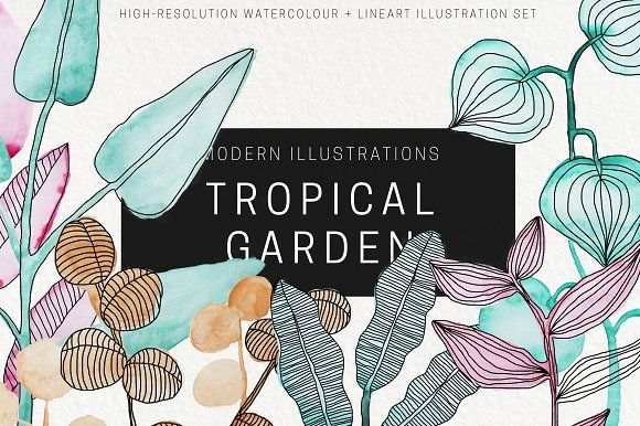 Graphics Garden In 2020 Graphic Design Software Graphic Photo Composition