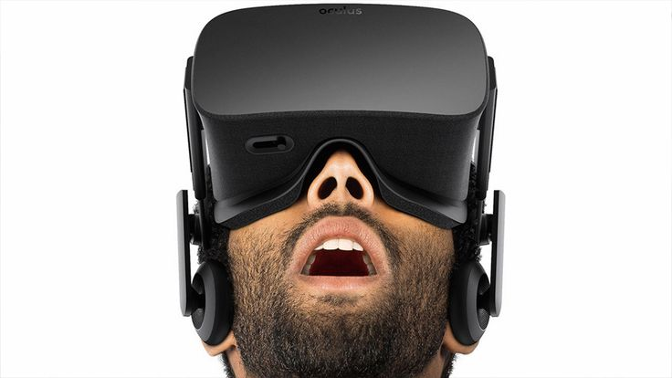 Oculus Rift Pre-Order Price and Delivery Date to be Announced Wednesday http://www.vrguru.com/oculus-rift-pre-order-price-and-delivery-date-to-be-announced-wednesday/