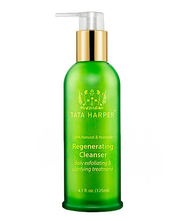 https://www.cultbeauty.co.uk/tata-harper-regenerating-cleanser.html