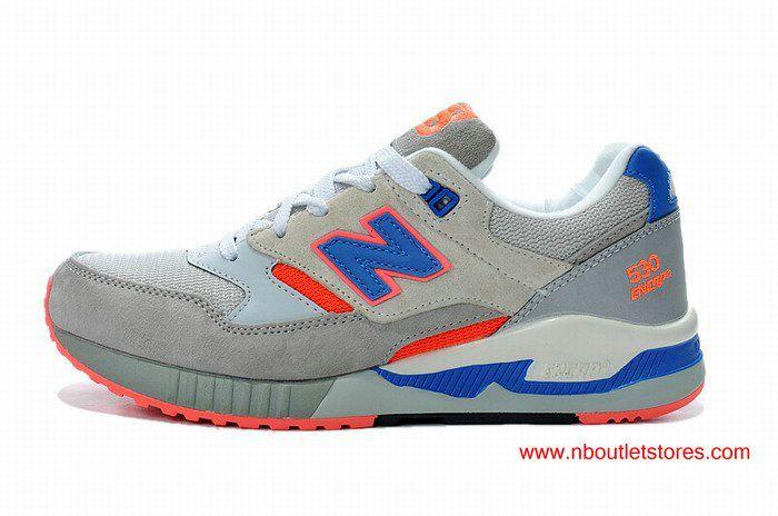 BEAUTY \u0026 YOUTH x New Balance 247 - EU Kicks: Sneaker Magazine | Street  Sneakers | Pinterest | Youth and Reebok