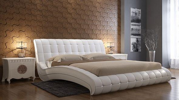 Продажа мебельных пуговиц страз для каретной стяжки диванов, кресел, изголовья кроватей и стеновых панелей. - КОМПЛЕКТУЮЩИЕ МСК