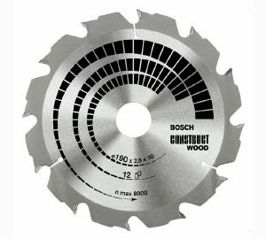 8 best circular saw blades images on pinterest circular saw blades bosch blades boschblades optiline wood circular saw blades for mitre saws circular greentooth Image collections