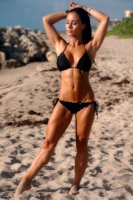 67 best images about Beach Body on Pinterest | Beach body ...