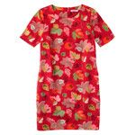 Cath Kidston Outlet!!! (Woodland Shift Dress)