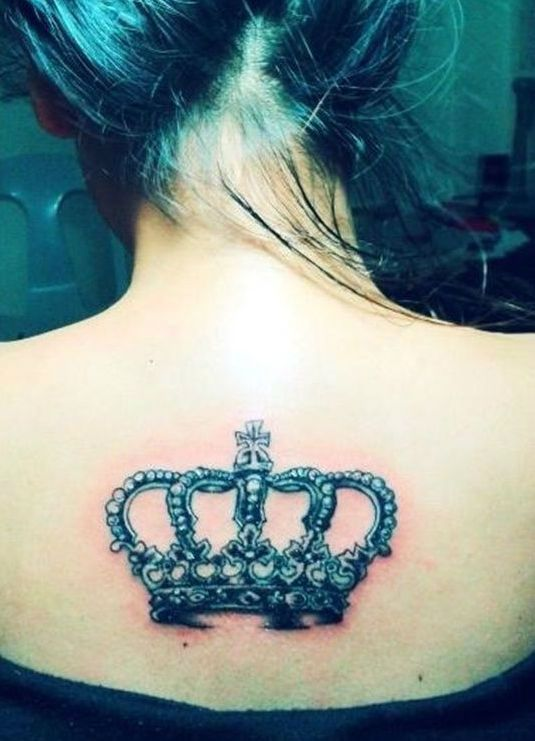 17 Best ideas about Vertical Back Tattoo on Pinterest ...