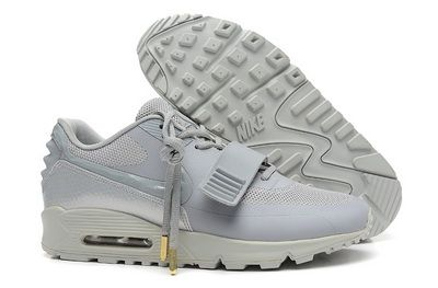 Air Yeezy 2 SP Max 90-004