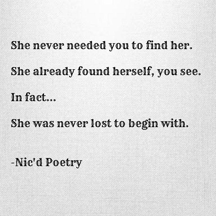 #poetry #poem #words #writing #quote #selflove #love #nicdpoetry