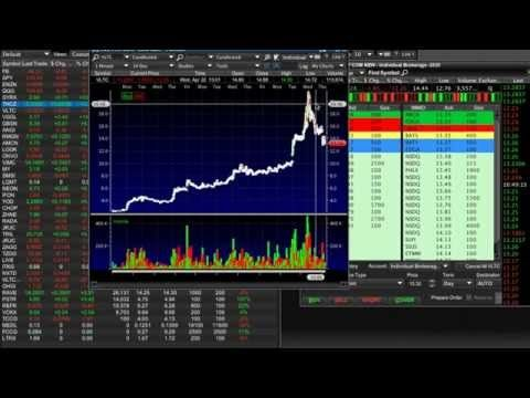 How To Invest In Penny Stocks For Dummies - Penny Stocks For Beginners - http://www.pennystockegghead.onl/uncategorized/how-to-invest-in-penny-stocks-for-dummies-penny-stocks-for-beginners/