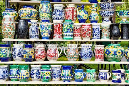 depositphotos_58670559-Ceramic-pots.jpg (449×299)