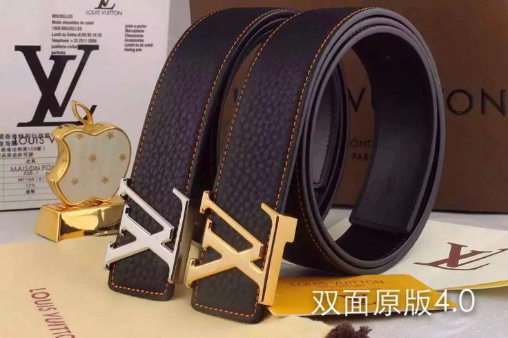 louis vuitton Belt, ID : 25922(FORSALE:a@yybags.com), latest bags of louis vuitton, louis vuiiton, women bag louis vuitton, inexpensive louis vuitton bags, 谢褍懈 胁懈褌芯薪, luis louis vuitton, louis vuitton mens briefcase bag, louis vuitton purse stores, bags sale louis vuitton, louis vuitton unique purses, louis votton, louis vuitton backpacks for travel #louisvuittonBelt #louisvuitton #louie #vuton