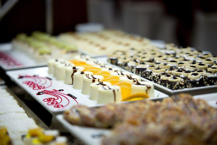#yummy #dessert #delicious